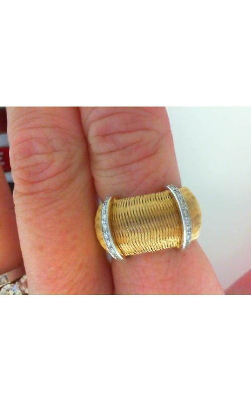 EST-ROBERTOCOINRING product image