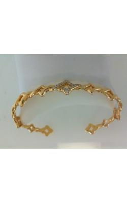 Estate Designer Bracelet's image