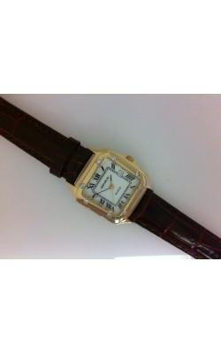 Estate Designer Watches's image