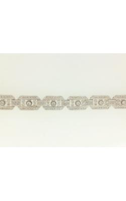 Estate Bracelet's image