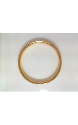 EST-GURHAN24KBANGLE product image