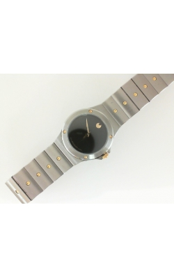 GOG-MOVADO2 product image