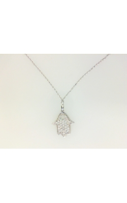 Diamond Pendants's image