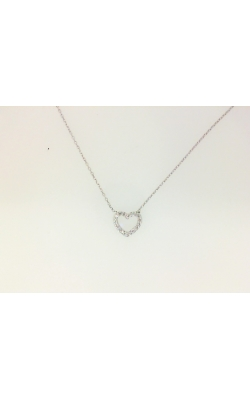 Diamond Necklaces's image
