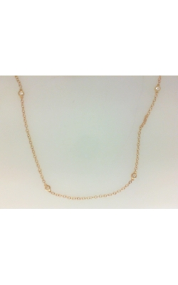 Estate Necklaces's image
