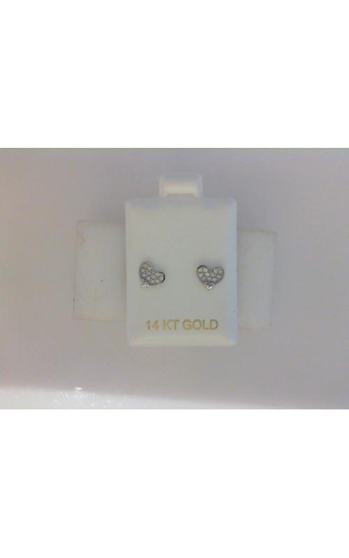 MJ-9351 product image
