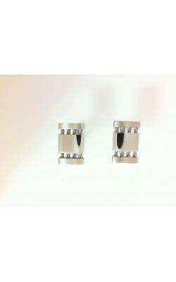 QUA-SRC105 product image