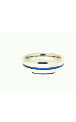 STU-TAR51900:1006:P product image