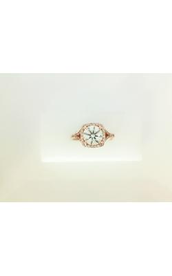 Diamond Engagement Rings's image