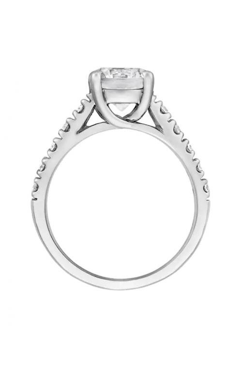 ING-LEF070.12C product image