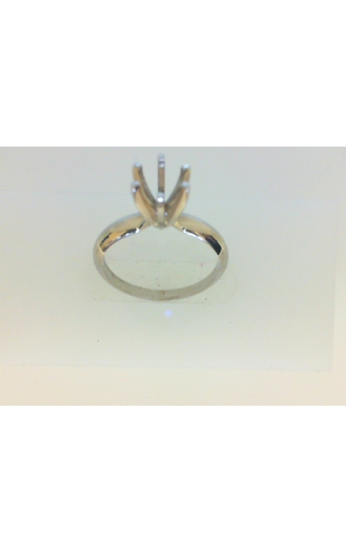 140309L-.75CT product image