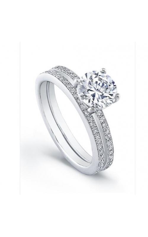 BEV-8WR9149 product image