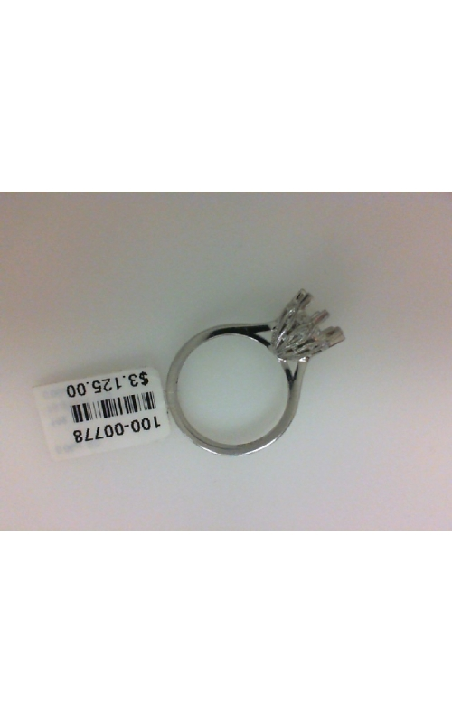 TAC-2504RD6.5 product image