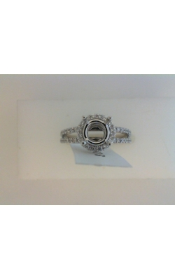 DIA-C157SM product image