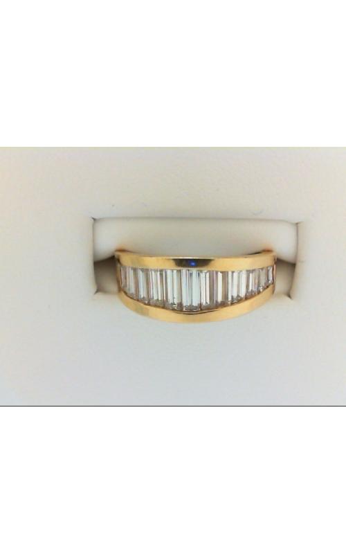 EST-R2314 product image