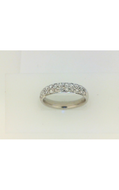 GOG-RDIA.56CT product image