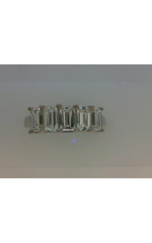 STU-135323 product image