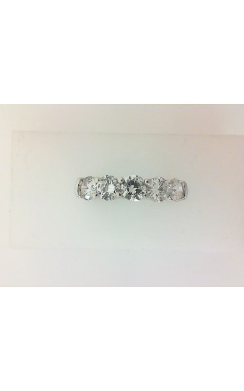 GOG-WB646-1.33CT product image