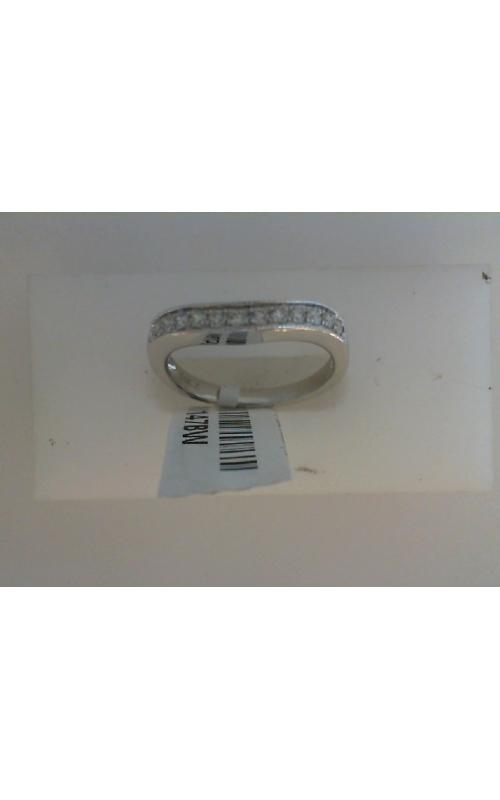 ZEE-NW147BW product image