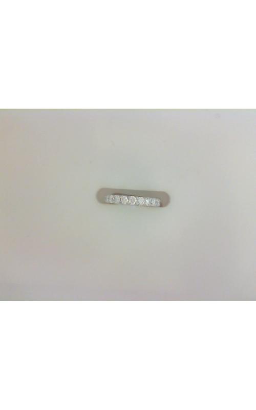 PAN GEMS-RMC5740-100 product image