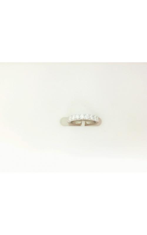 PAN GEMSRMC-5742-100 product image