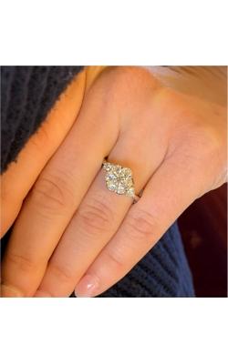 Diamond Fashion Rings's image