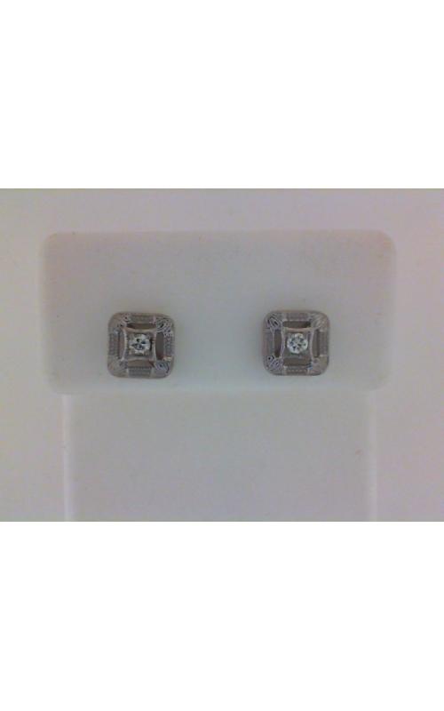 STU-651481 product image