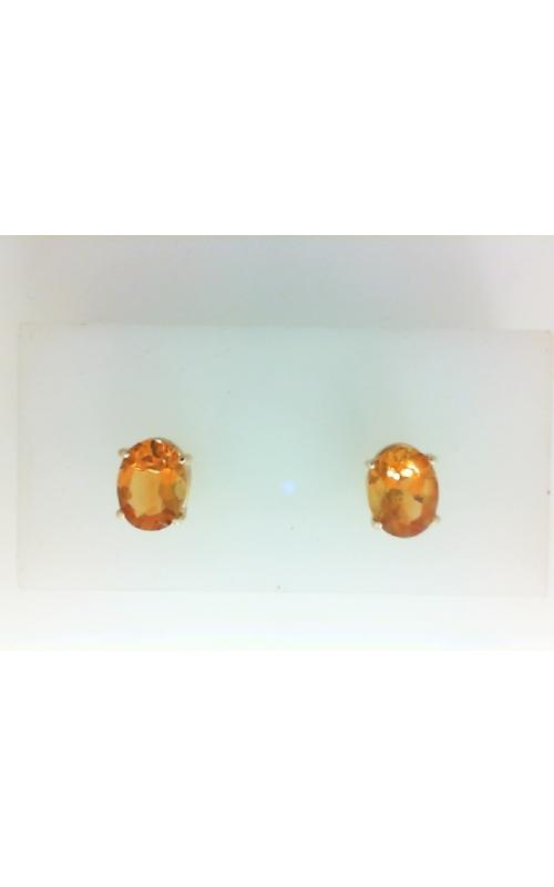 GOG-citrine product image