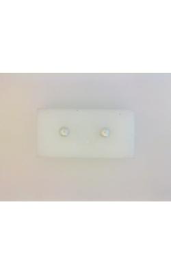 JBM-14KWG5-5.5MMPEARLSTUD product image