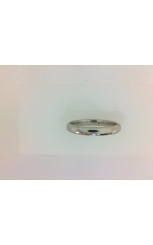 BEN-PTCF125P product image