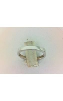 UNI-R500? product image