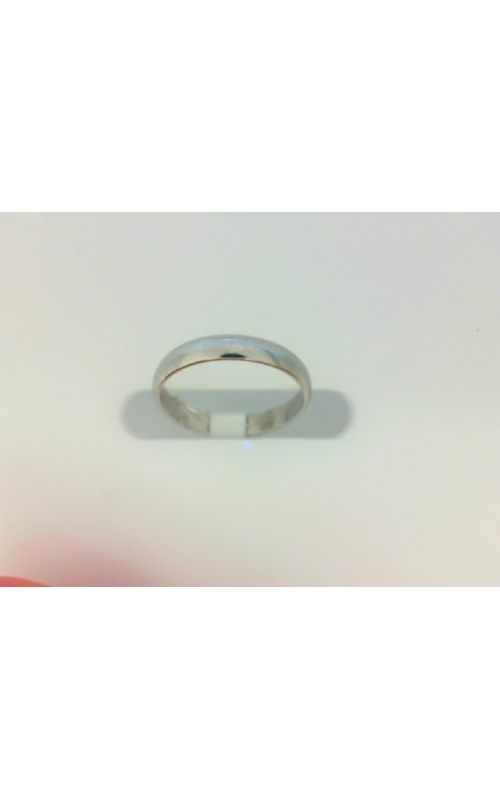 CAM-531030752 product image