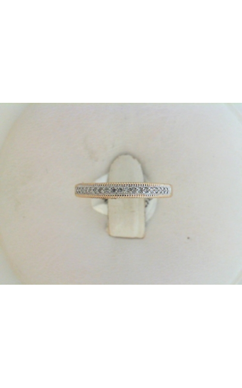 CAM-510 0193 41 product image