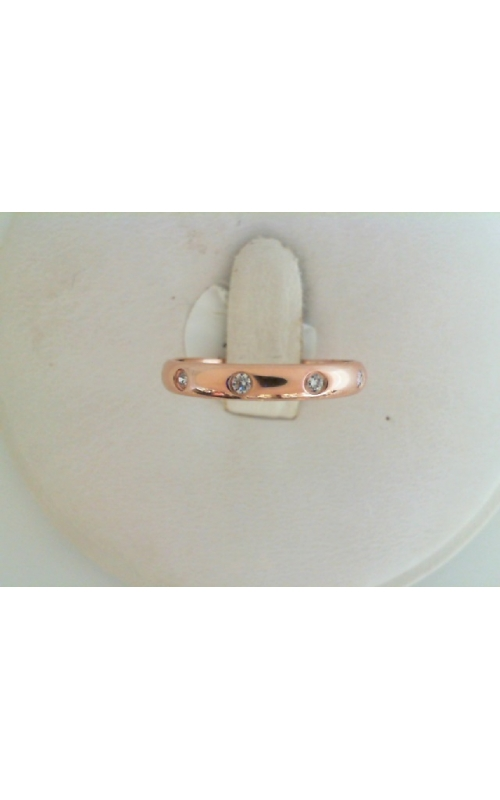 CAM-5100211 43 product image