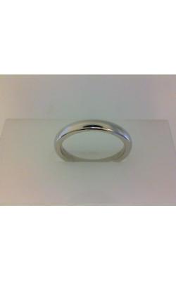 UNI-LDC2.5 product image