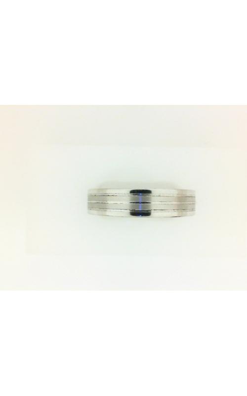 JR-B1679 product image
