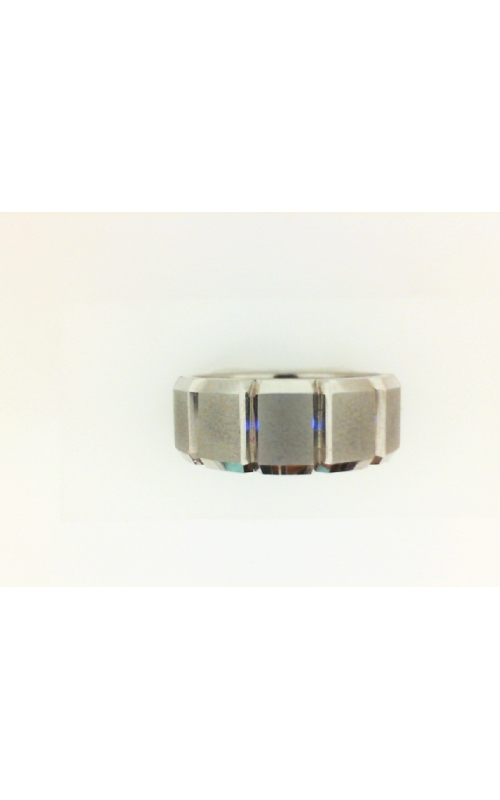 JC-R2942/W product image