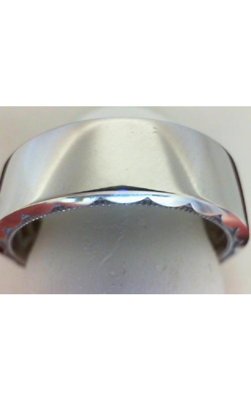 TAC-105-7W product image