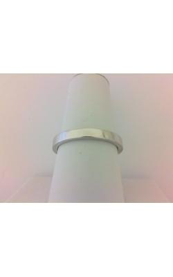 UNI-FCWB-3 product image