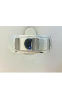 UNI-M1147 product image