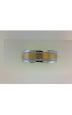 US-LWM208 product image