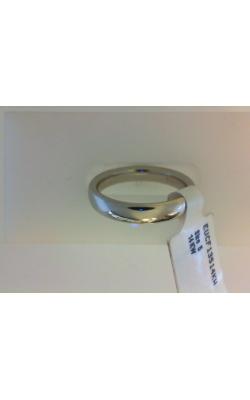 BEN-CHEUCF13514KW product image