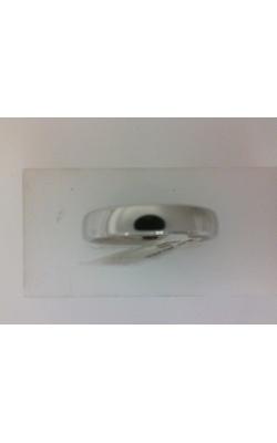 BEN-EUCF14514KW10.5 product image