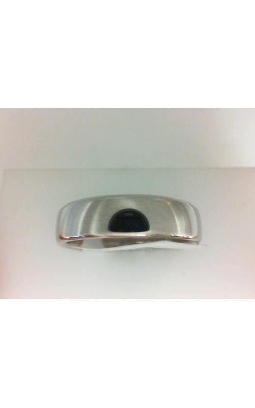 BEN-EUCF15514K product image