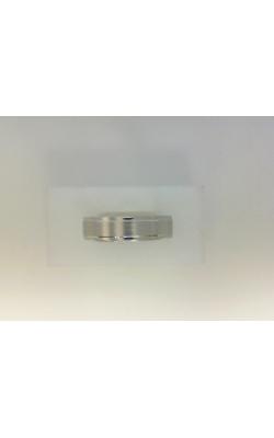 JR-FC104 product image