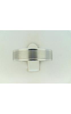 JR-FC1046MM product image