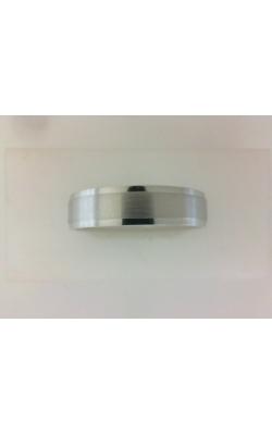 JR-FC106 product image