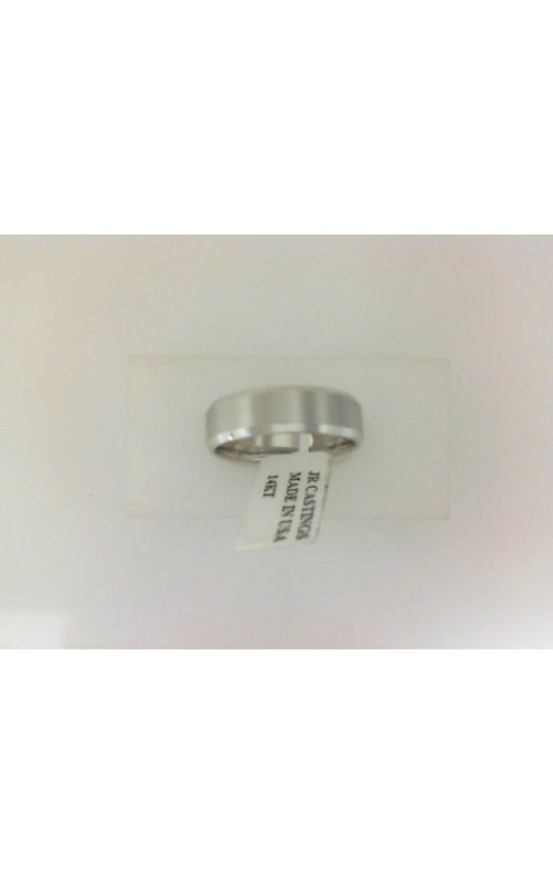 JR-FC119 product image