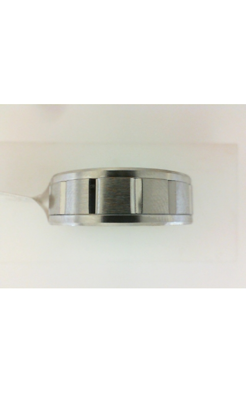 BEN-CF188495 product image