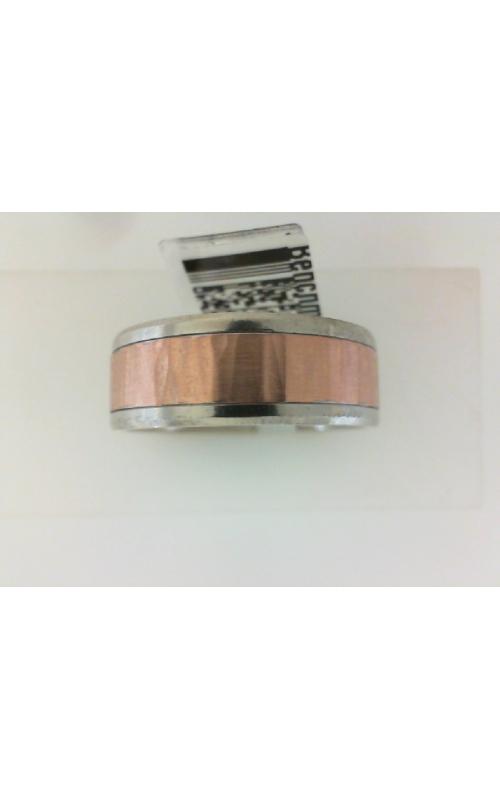 BEN-CF228614 product image